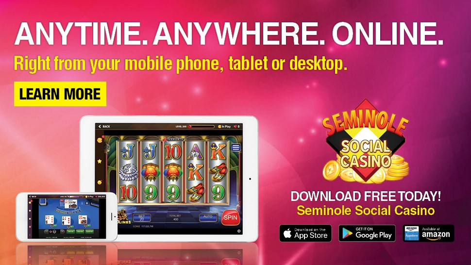 Online-Casinos für Android